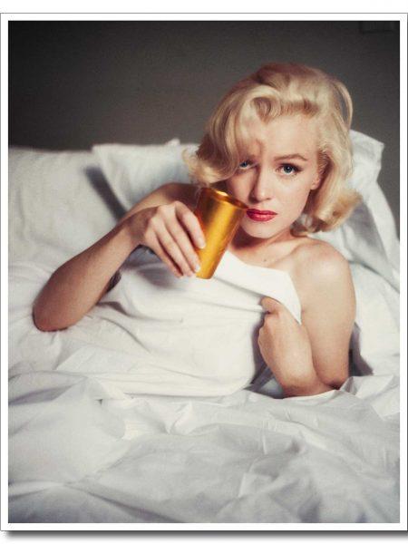 Monroe-Print1