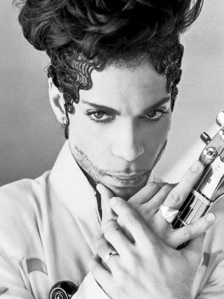 Prince_1993_BW_org
