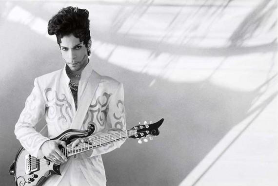 prince_1993