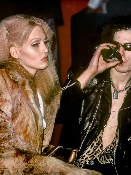 Sid Vicious and Nancy Spungen 1978_preview