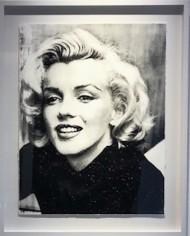 1000px_frame_Marilyn_noir