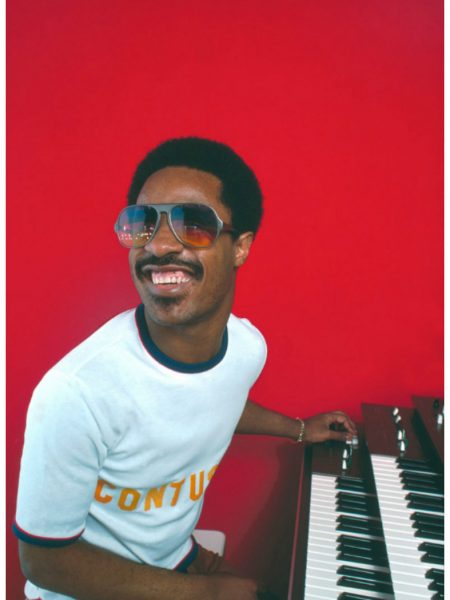 stevie-wonder-photographed-by-douglas-kirkland